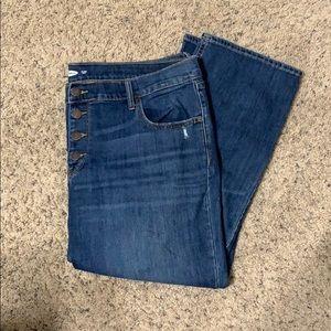 Old Navy Jean